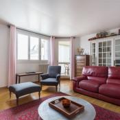 Asnières sur Seine, Apartment 4 rooms, 90 m2