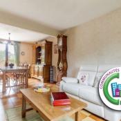 Corbeil Essonnes, Casa tradicional 6 assoalhadas, 107 m2
