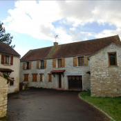 Vente maison / villa Maule 445000€ - Photo 1