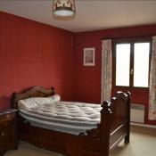 Vente appartement Saulieu 74000€ - Photo 4
