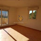 Location appartement Sainte maxime 959€ CC - Photo 3