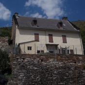 vente Maison / Villa 5 pièces St Aventin