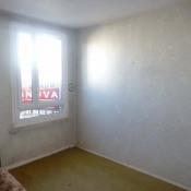 Vente appartement Garges-Les-Gonesse