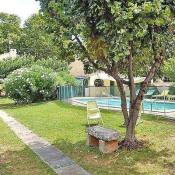 vente Maison / Villa 9 pièces Lansargues
