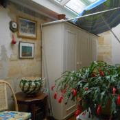 Bordeaux, Maison en pierre 3 pièces, 80 m2