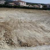Terrain 1000 m² Montarnaud (34570)