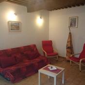 location Appartement 1 pièce Pont Saint Esprit