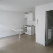 location Appartement 1 pièce Aubiere