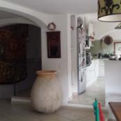 location Maison / Villa 4 pièces Le Luc