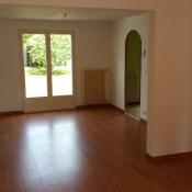 location Maison / Villa 4 pièces Douai