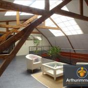 Vente maison / villa St brieuc 273520€ - Photo 6