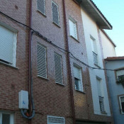 Castañares de Rioja, Duplex 7 Vertrekken, 98 m2