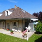 Vente de prestige maison / villa Evian les bains 785000€ - Photo 6