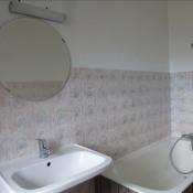 Location appartement St brieuc 355€ CC - Photo 5