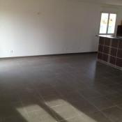 Pusignan, Maison / Villa 5 pièces, 110 m2