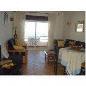 Albufeira, Appartement 2 pièces, 70 m2