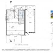 Vente maison / villa Villaz 384000€ - Photo 3