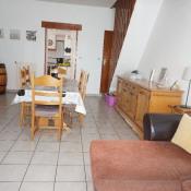 location Maison / Villa 3 pièces Calais