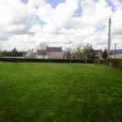 Terrain 301 m² Meaux (77100)