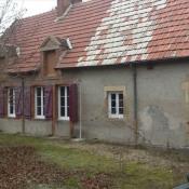 Vente maison / villa Beffes