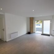 Gradignan, Appartement 2 pièces, 41 m2