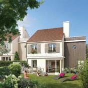 Le cottage d'orgeval - Orgeval