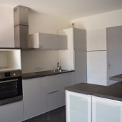 Albertville, Apartment 3 rooms, 71.9 m2
