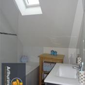 Vente appartement St brieuc 59200€ - Photo 8