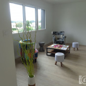 Battykty, Apartment 3 rooms, 75 m2