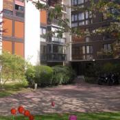 vente Appartement 1 pièce Fontenay le Fleury