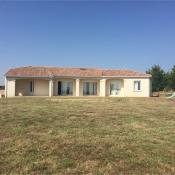 vente Maison / Villa 5 pièces Foulayronnes