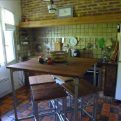 Vente maison / villa Soissons 242000€ - Photo 3