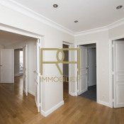 Paris 1er, Wohnung 6 Zimmer, 170 m2