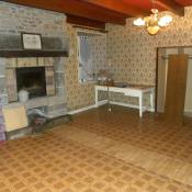 Sale house / villa St brandan 52000€ - Picture 3