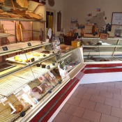 vente fonds de commerce Boutique 6 pièces Ouzouer-sur-Loire