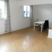 location Appartement 4 pièces Soisy-sous-Montmorency