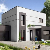 Maison 4 pièces + Terrain Dordives