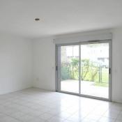 Bayonne, Appartement 4 pièces, 85 m2