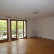 location Appartement 6 pièces Maisons-Laffitte