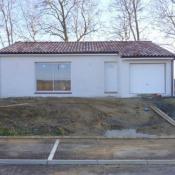 location Maison / Villa 4 pièces Cadours