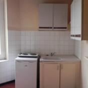 location Appartement 2 pièces Capestang