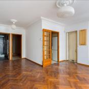 Paris 11ème, Wohnung 2 Zimmer, 39,7 m2