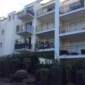 Nantes, квартирa 2 комнаты, 56 m2