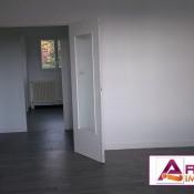 location Appartement 4 pièces Privas
