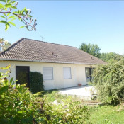 Sale house / villa Vic Sur Aisne