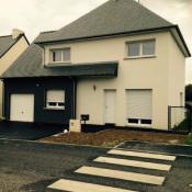 Location maison / villa St Armel