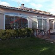 Pomérols, Maison / Villa 6 pièces, 208 m2