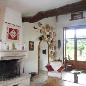 Vente maison / villa Pommier de beaurepaire 320000€ - Photo 4