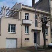 vente Maison / Villa 12 pièces Autun