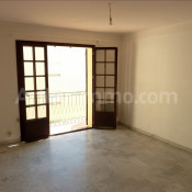 Location appartement St aygulf 602€ CC - Photo 2